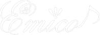 Emiko Mizoguchi Official Site